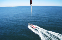 2013 - Centurion Boats - Flight 33