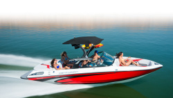 2013 - Centurion Boats - Enzo SV230 Plus