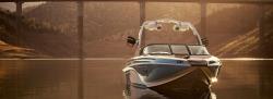 2017 - Centurion Boats - Ri237