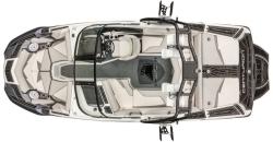 2018 - Centurion Boats - Fi21