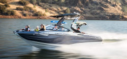 2019 - Centurion Boats - Fi21