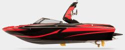 2019 - Centurion Boats - Fi23