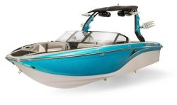 2020 Centurion Boats Vi24
