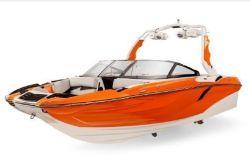 2020 - Centurion Boats - Fi23