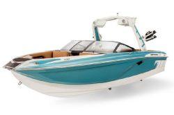 2020 - Centurion Boats - Ri257