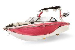 2020 - Centurion Boats Vi22