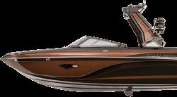 2020 - Centurion Boats - Ri237
