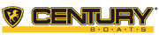 Century Boats Logo