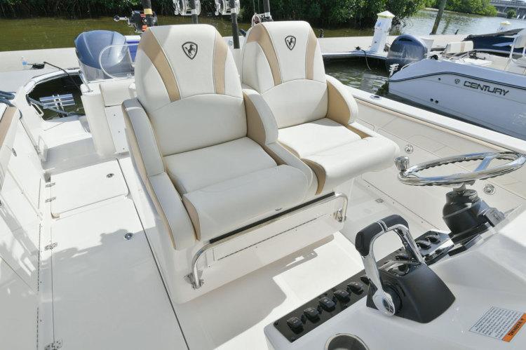 l_century-2901-captains-chair1