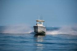 2020 - Century Boats - 2301 Center Console
