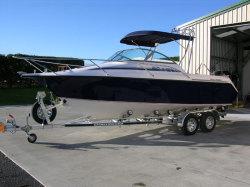 2019 - Challenger Boats - Challenger 650 SE