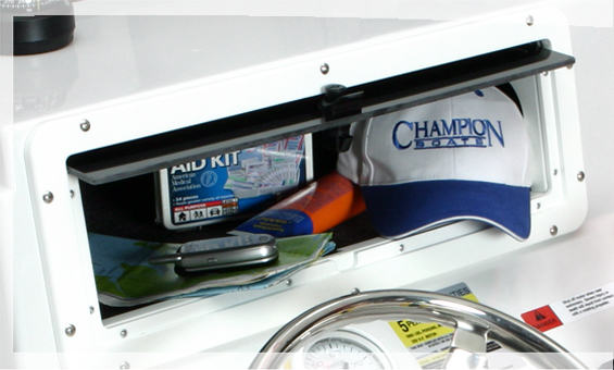commodeldataimages22_sea_champ22_5