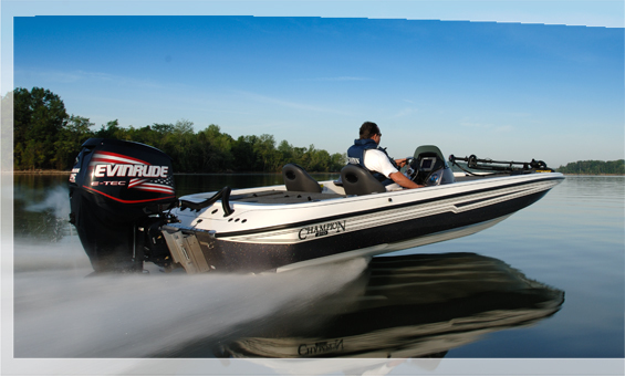 1985 champion bass boat wiring diagram sazehtak  farm equip auctions tom  rawn  all campion catalogs 1988 champion boat manual and brochures pdf  catalogs