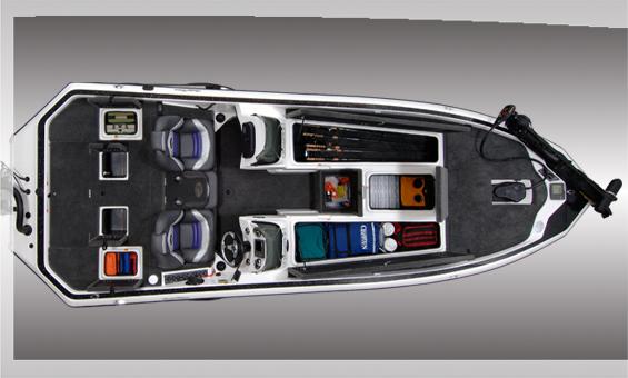 com_modeldata_images_203_classic_17