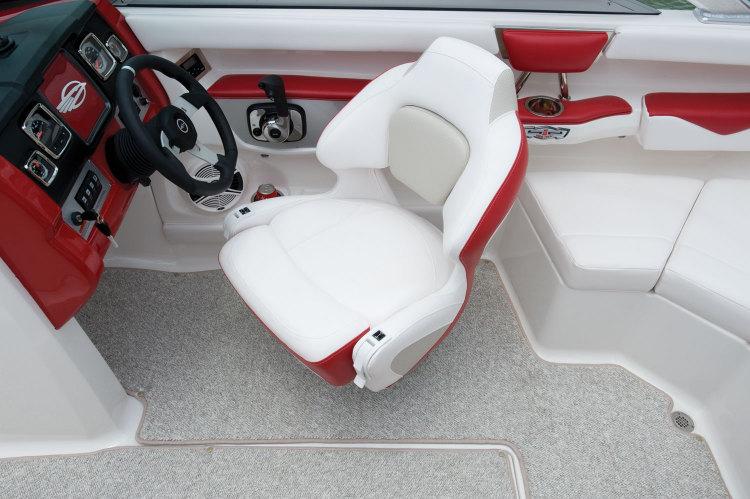 l_ssi216wt_seat