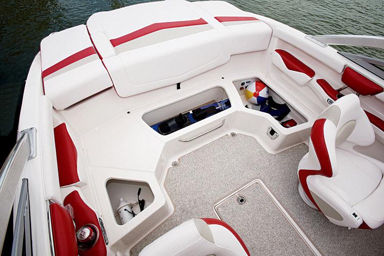 com2010imagesssw216largessi_216_cockpit_09