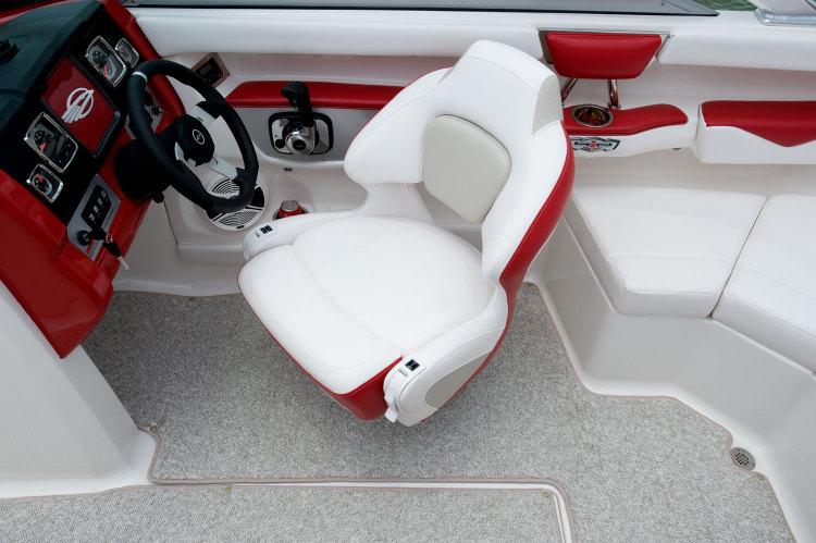 com2010imagesssw216largessi_216_seat_09