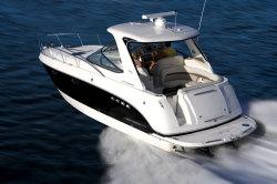 2010 - Chaparral Boats - 370 Signature