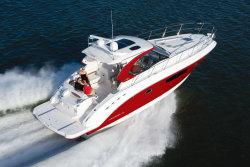 2010 - Chaparral Boats - 400 Premiere