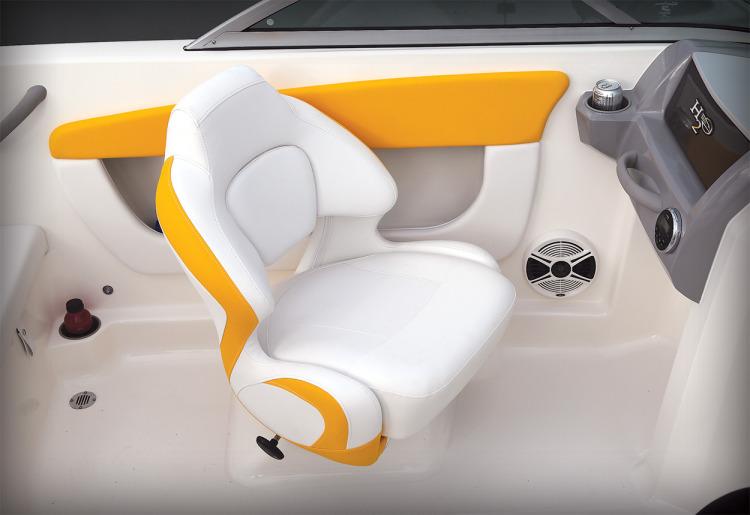 l_h2o_18s_seat_port_14