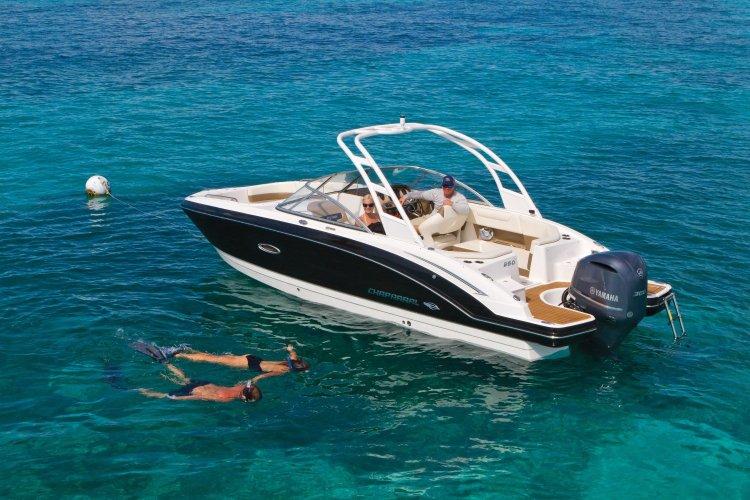 l_sc-250-snorkel-01-15