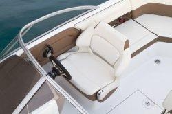 2017 - Chaparral Boats - 250 SunCoast
