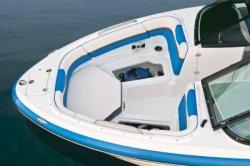2017 - Chaparral Boats - 203 Vortex VRX
