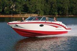 2018 - Chaparral Boats - 224 Sunesta