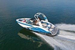 2018 - Chaparral Boats - 203 Vortex VRX