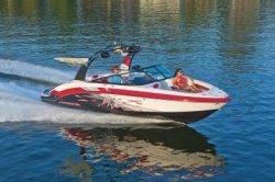 2018 - Chaparral Boats - 2430 Vortex VRX