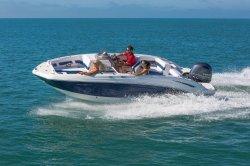 2019 - Chaparral Boats - 191 SunCoast