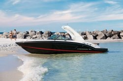 2019 - Chaparral Boats - 237 SSX