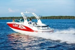 2020 - Chaparral Boats - 23 Surf