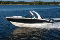 2020 - Chaparral Boats - 280 OSX