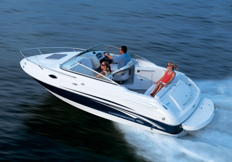 research chaparral boats 215 ssi cuddy cabin boat on iboats com rh boats iboats com Chaparral Boats Extreme Chaparral H2O Boats
