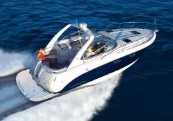 Chaparral Boats 330 Signature Cruiser Boat
