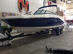 2018 Sea Ray Boats SPX 230 OB Charleston WV