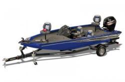 2018 Lowe Boats Stinger 178 Charleston WV
