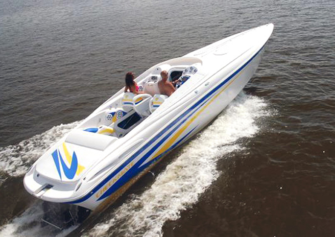 Research 2012 Checkmate Boats Zt 350 On Iboats Com