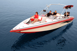 2020 - Checkmate Boats - Pulsare 2400 BRX