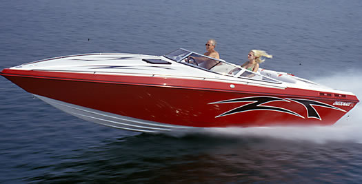 Research Checkmate Boats Zt 260 High Performance Boat On Iboats Com