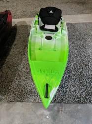 2021 Ascend Kayaks 9R Sport Sit-On Kayak Appling GA