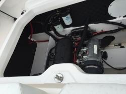 2008 -  - 175 Bowrider
