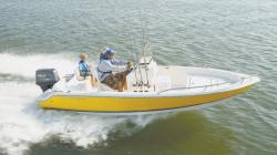 Cobia Boats - 186CC