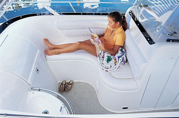 l_Cobia_Boats_-_312_Sport_Cabin_2007_AI-251949_II-11505671