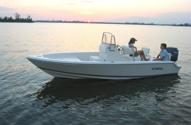 l_Cobia_Boats_-_186_CC_2007_AI-251969_II-11505875