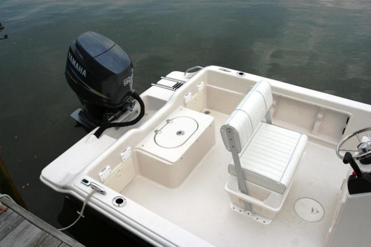 l_Cobia_Boats_-_186_CC_2007_AI-251969_II-11505883