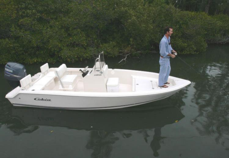 l_Cobia_Boats_-_186_CC_2007_AI-251969_II-11505885