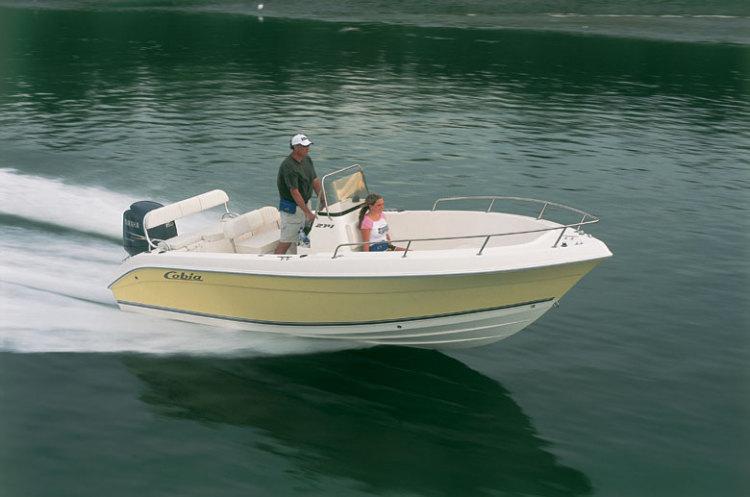 l_Cobia_Boats_-_214_CC_2007_AI-251962_II-11505810