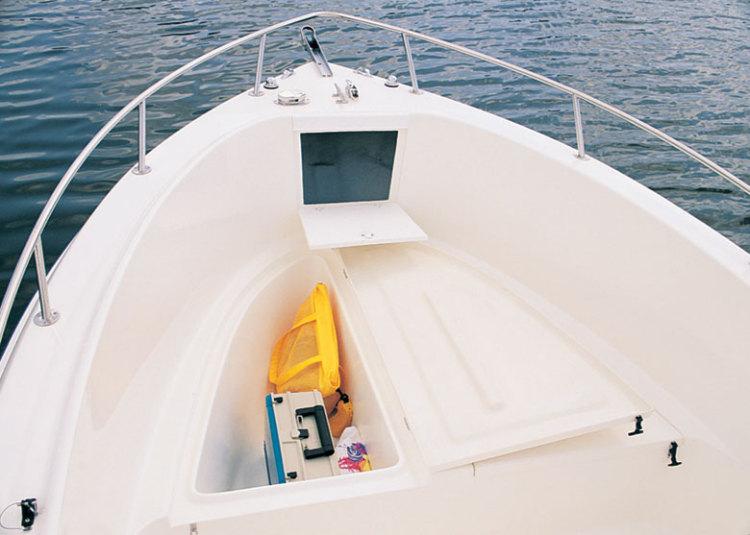 l_Cobia_Boats_-_214_CC_2007_AI-251962_II-11505812